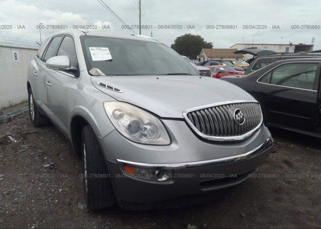 Salvage Buick Cars Auction In 2021 Buick Enclave Buick Car Auctions