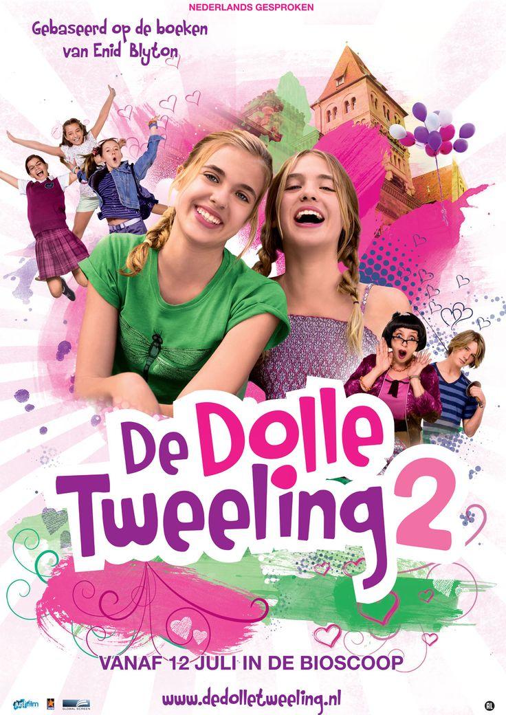 dolle tweeling - Google zoeken