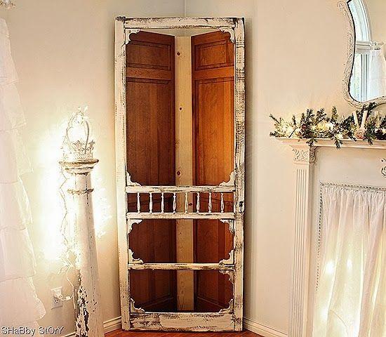 1216 Best Old Gates Old Doors Old Windows Old