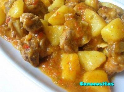 Patatasconcostillas2