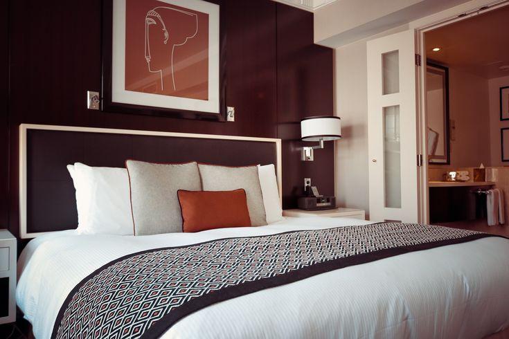 Feng Shui im Schlafzimmer –  Dekorieren Sie das Schlafzimmer nach den Feng Shui Prinzipien - https://trendomat.com/dekoration/feng-shui-im-schlafzimmer-dekorieren-sie-das-schlafzimmer-nach-den-feng-shui-prinzipien/