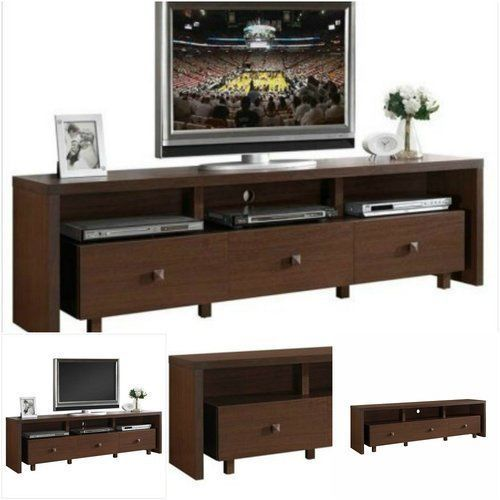 Tv-Stands-For-Flat-Screens-60-70-Inch-Media-Furniture-Modern-Cabinet-Unit-Stand