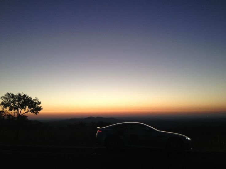 Twitter / astonmartin: A classic silhouette. Discover ...