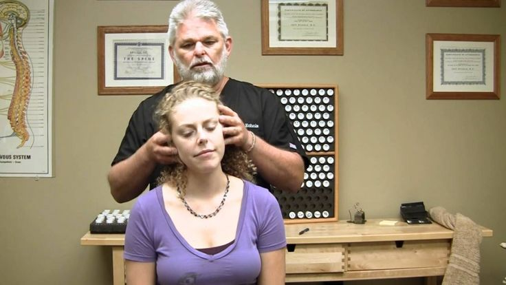 56 Best Pain In The Neck Images On Pinterest Neck Pain