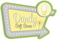 Birthday party idea!  Dandy Soft Serve — Ice Cream machine rental at its dandiest!  In St. Louis.