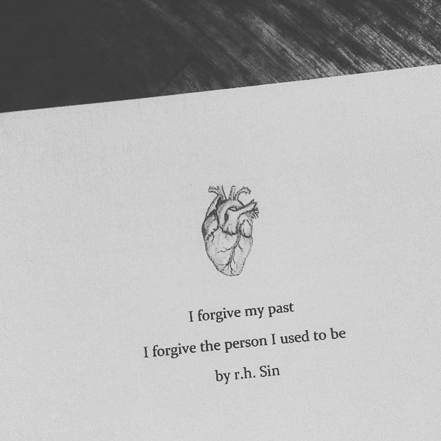 r.h. Sin on Instagram: Whiskey Words and a Shovel is now available via Barnes and Nobles(link in bio)  #books #book #quotes #author