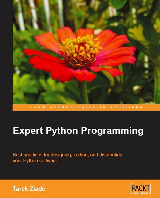 how to become an expert in c programming