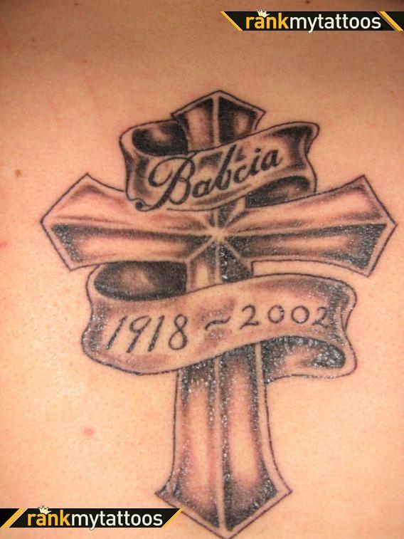 20 best images about cross tatoos on pinterest cross tattoos crosses and tatoos. Black Bedroom Furniture Sets. Home Design Ideas