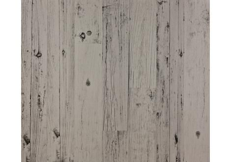 Brand New Behang vlies Hout whitewash 7250-0 € 17,20