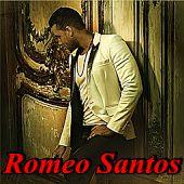 Romeo Santos Songs