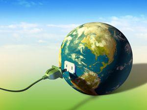 Quanto ne sai su ENERGIPEDIA? Tutto sull'Energia | Orizzontenergia.it #Energia #FER #Rinnovabili #Fonti_Rinnovabili #Fonti_Non_Rinnovabili #Fonti_Convenzionali #Fonti_Energetiche #Fonti_Fossili #Efficienza_Energetica #Tecnologie_Termoelettriche #Energia_Elettrica #Elettricità #Mobilita_Sostenibile #Sostenibilita_Ambientale #Ambiente #Sostenibilita_Energetica #FuelMix #Mix_Energetico