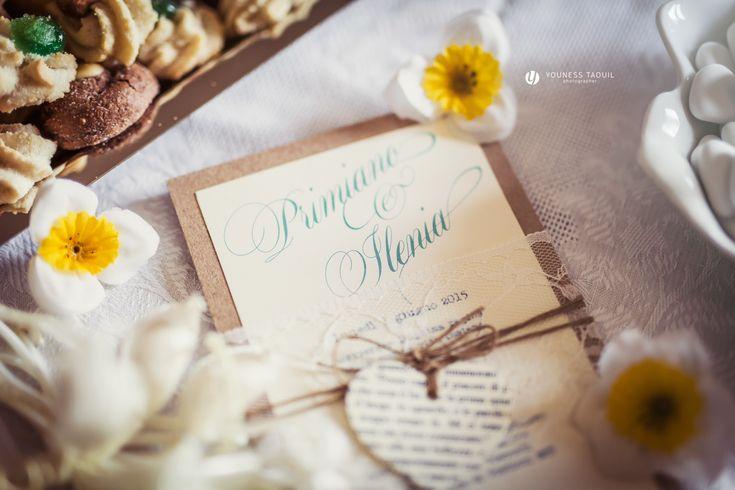 Partecipazioni a tema libri, book themed wedding invitation