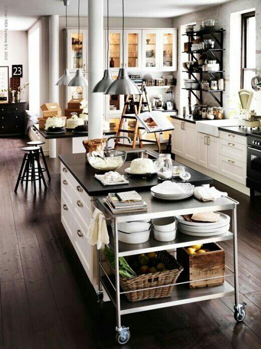 156 Best Love Ikea Simple Et Chic Images On Pinterest