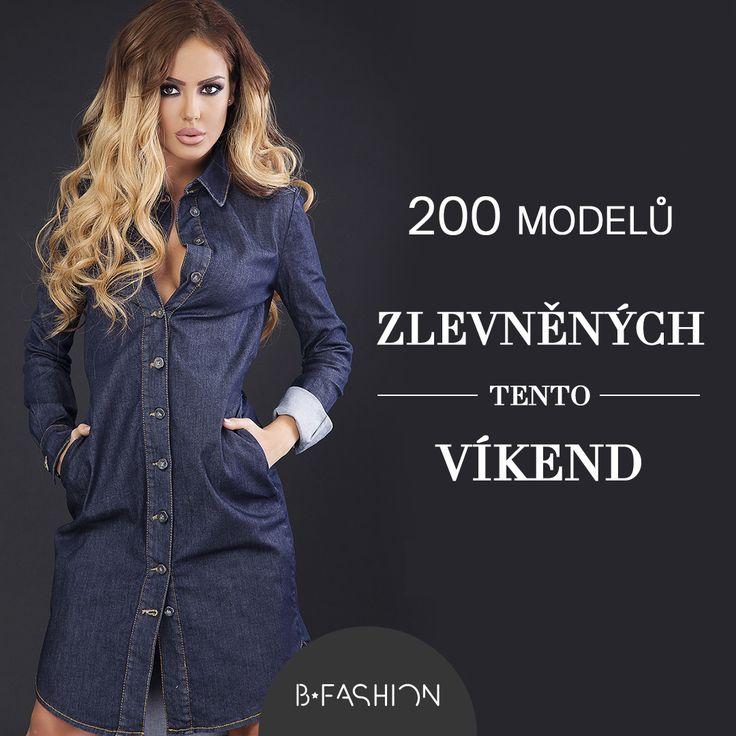 Αγόρασε από τα επιλεγμένα εκπτωτικά μοντέλα. Ισχύει μόνο 24 ώρες! ✨ https://www.koketa.gr/weekend-discount ✨