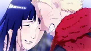 7 Alasan Kenapa Hinata Mau Di Nikahi Oleh Naruto