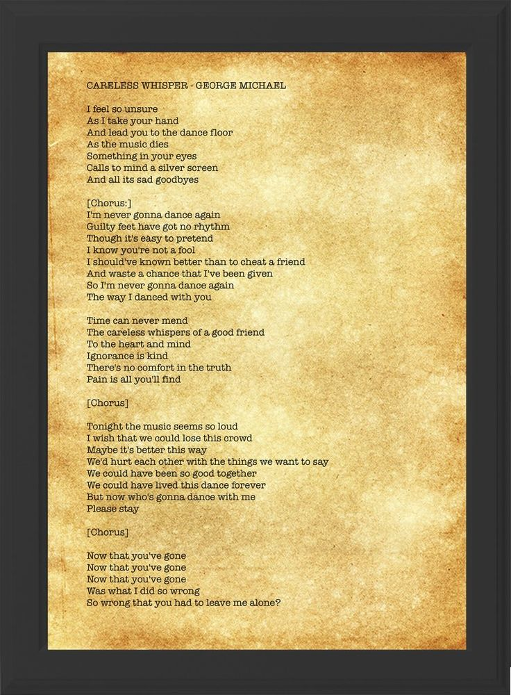 Lyric freedom lyrics gospel : Best 25+ Whisper lyrics ideas on Pinterest | Believer imagine ...
