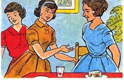Protocollum.  Escuela de Etqueta: Curso de Etiqueta infantil, protocolo  y comportam...
