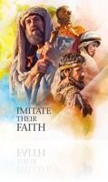 Online Books That Help You Study the Bible JW.ORG ONLINE LIBRARY
