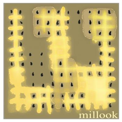 First Album - cover