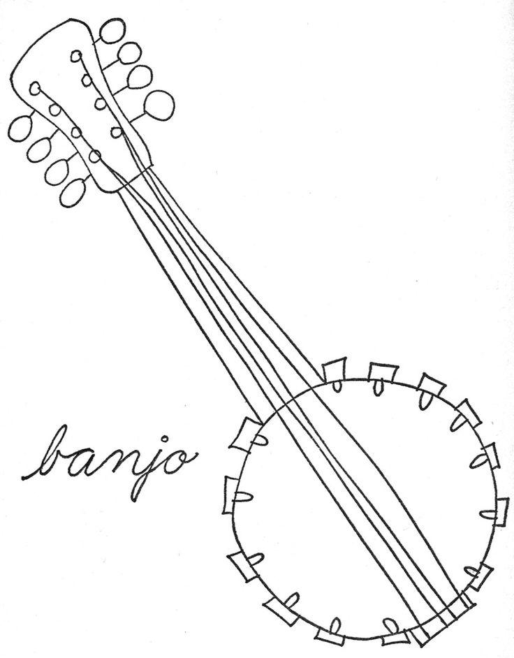 qisforquilter.com-lois-ehlert-banjo.jpg 866×1,109 pixels