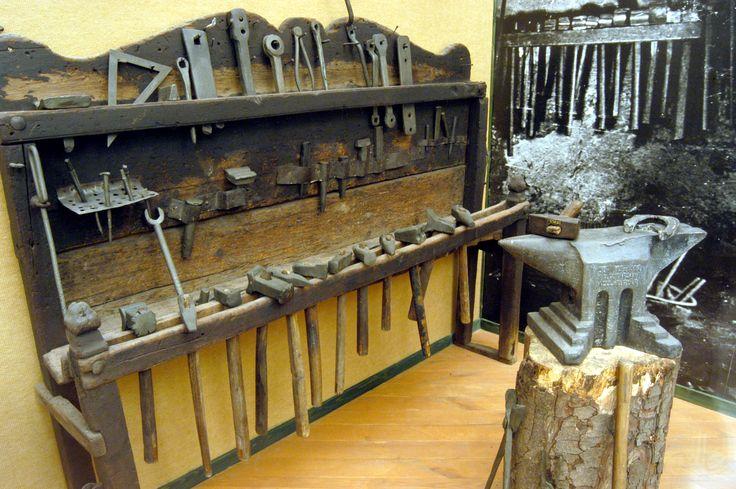 kovácsműhely - Google keresés