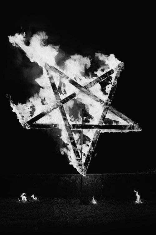 666    andraj 666 ..{X+X∞} ................. andraaj repin 2014 S/S Anuubis