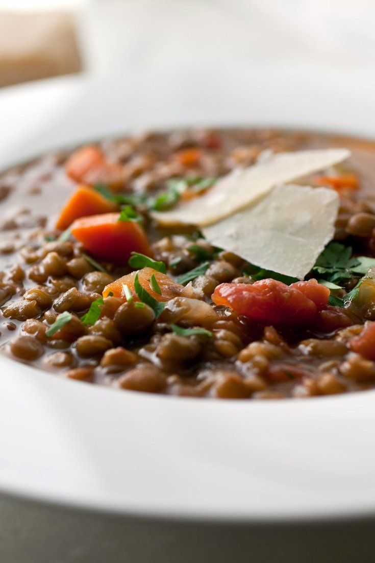 NYT Cooking: I'm a firm believer in eating foods that symbolize good luck and expanding fortune at the beginning of the year. Usually I stick with my black-eyed peas salad. But I've always been curious about how people in other countries usher in the New Year. Lentils and raisins are present on Italian tables because they resemble coins and swell when cooked. They're usually accompan...
