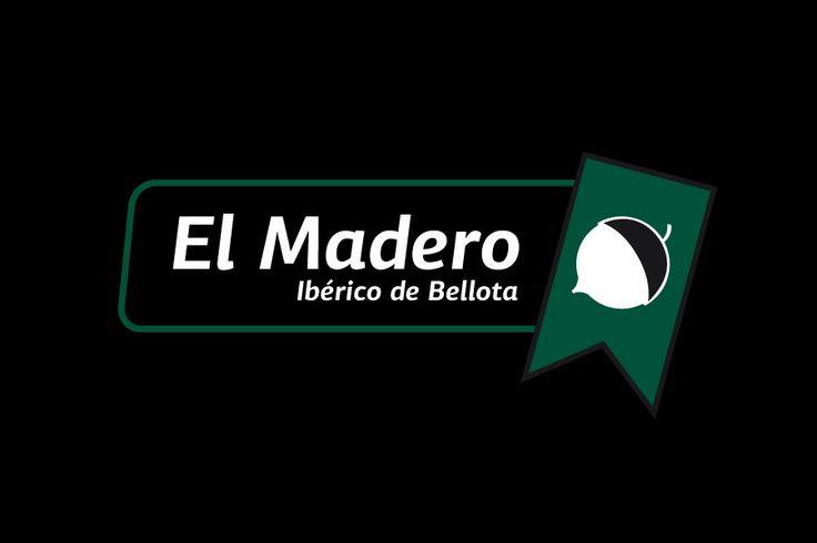 El Madero, Ibérico de Bellota