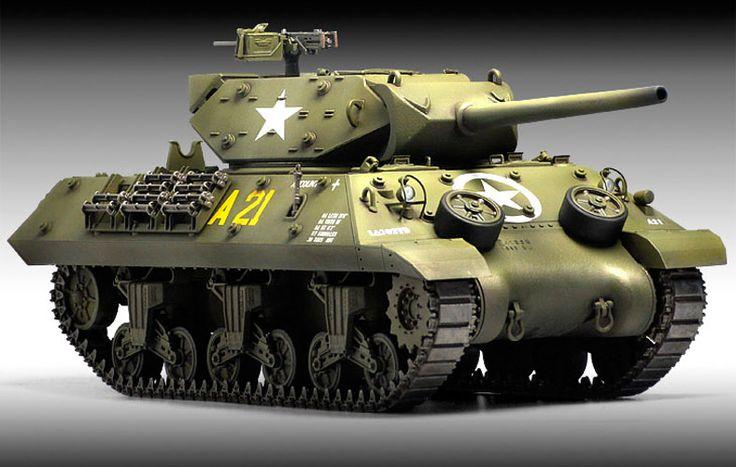 #NEW 1/35 U.S.#ARMY #M10 #GMC #WOLVERINE #ACADEMY MODEL KIT #TANK #13288 PLASTIC  http://www.stylecolorful.com/new-1-35-u-s-army-m10-gmc-wolverine-academy-model-kit-tank-13288-plastic/