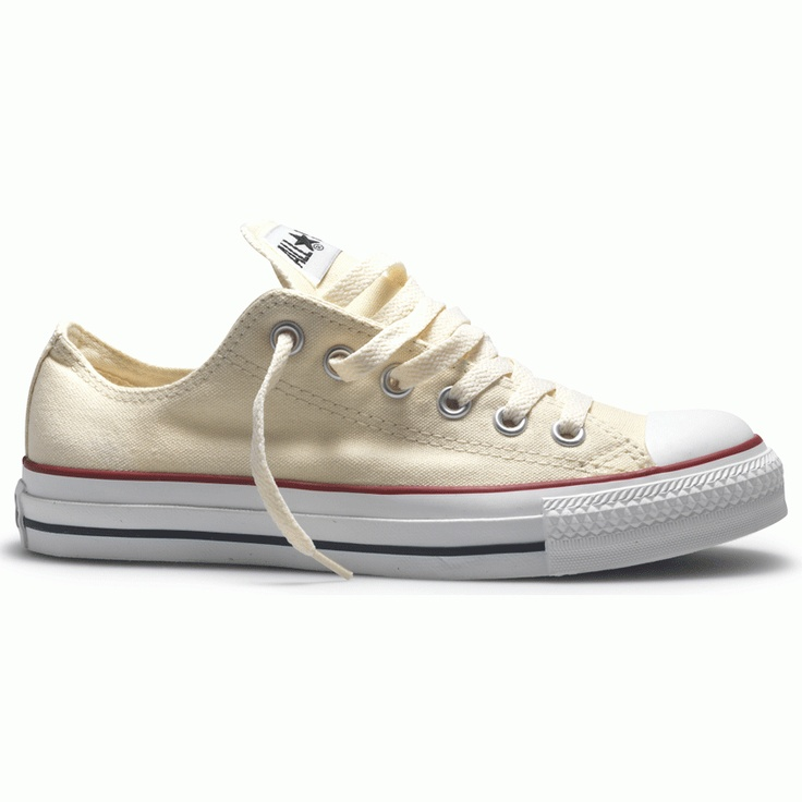 Chaussures De Sport Chuck Couche Taylor Inverse D'abricot KzO3o993V