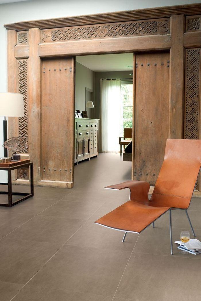 170 best Laminatboden images on Pinterest Bedroom ideas - laminat für küche