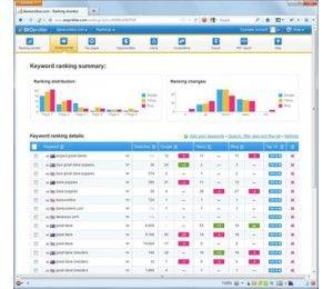 WEB Tabanlı PDKS Programı WEB PDKS,WEB PDKS, MSSQL PDKS, WEB TABANLI PDKS, SAP UYUMLU PDKS, WEB, PDKS, SQL, MS SQL, MSSQL, PERSONEL TAKİP, PERSONEL TAKİP PROGRAMI, PERSONEL TAKİP PROGRAMLARI, PERSONEL TAKİP YAZILIMI, PERSONEL TAKİP YAZILIMLARI, PERSONEL KONTROL, PERSONEL KONTROL PROGRAMI, PERSONEL KONTROL PROGRAMLARI, PERSONEL KONTROL YAZILIMI, PERSONEL KONTROL YAZILIMLARI, PERSONEL DEVAM KONTROL, PERSONEL DEVAM KONTROL PROGRAMI, PERSONEL DEVAM KONTROL PROGRAMLARI, PERSONEL DEVAM KONTROL ...