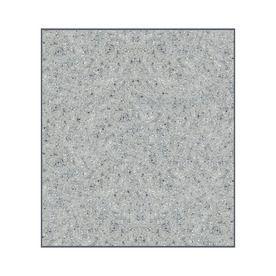 Transolid Decor Matrix Dusk/Stone Shower Wall Surround Side Panel (Com