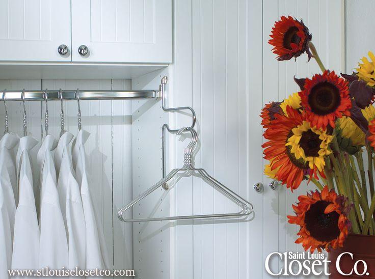 Organized Living   St. Louis Closet Laundry Rooms   Customized   Saint  Louis Closet Co