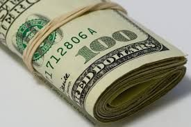 Hard money lenders Texas can help you with more than money loans! They know home improvement too!
