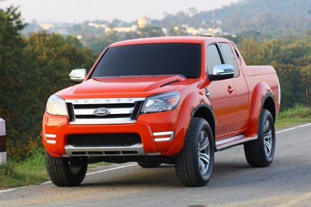 new-2015-ford-ranger