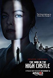 The Man in the High Castle (TV Series 2015– ) - IMDb