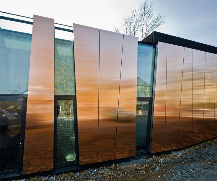 стекловолокно на фасаде: 18 тыс изображений найдено в Яндекс.Картинках