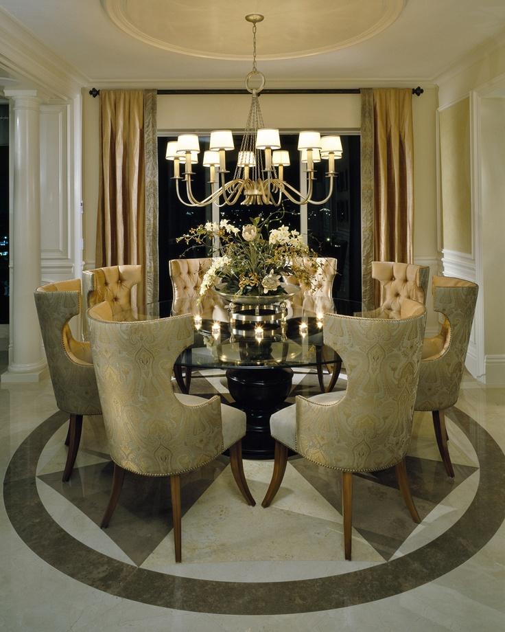 Design#720720: Fine Arts Chandeliers – Chandeliers (+55 More ...:... 17 Best images about Fine Art Lamps Installations – Fine Arts  Chandeliers ...,Lighting
