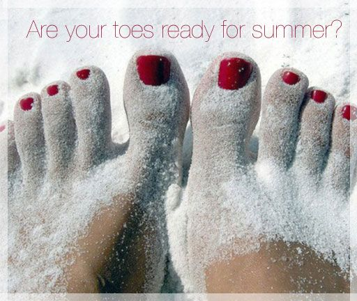 17 Best Images About Pamper Your Feet On Pinterest
