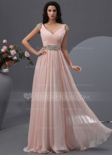 Perfect Beautiful Women In Dresses Long Beautiful Prom Dresses Large Size 2015