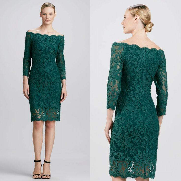 gratis naaipatronen dames jurken kant - Google zoeken