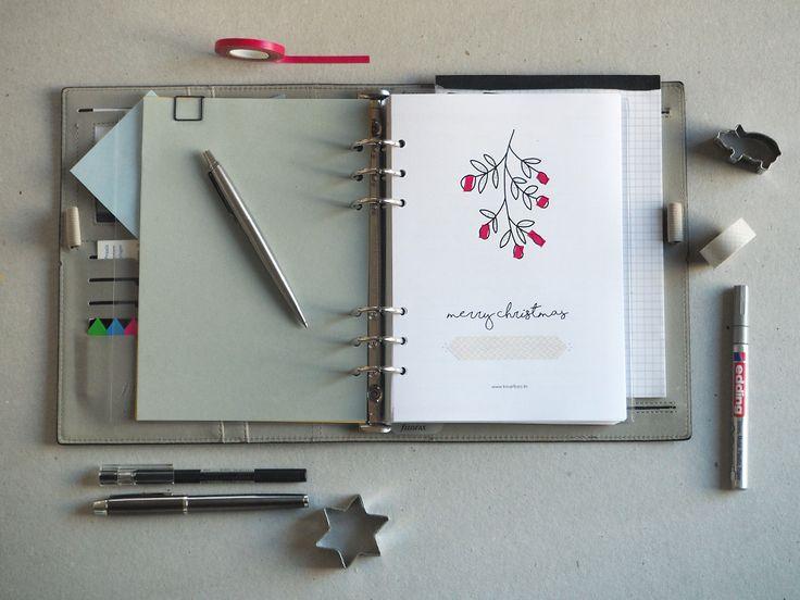557 best kalender images on Pinterest | Free printables, Free ...
