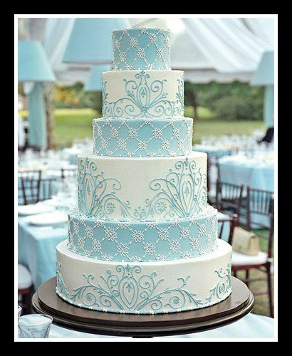 must taste alternatives traditional wedding cake