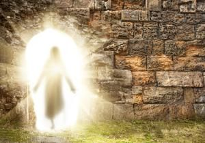 Why Easter Is the Most Important Christian Holiday