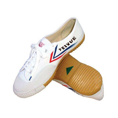 kung fu shoes | ... Uniforms > Martial Arts Shoes > Kung Fu Shoes > Feiyue Kung Fu Shoes