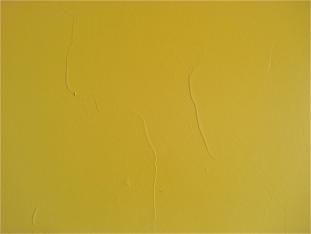 Smooth Pool Trowel Hand Texture Drywall Textures