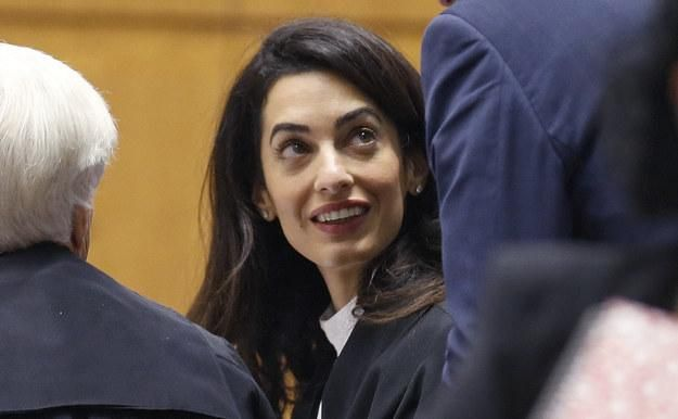 Amal Clooney Requests Meeting With Egypt's President To Discuss Jailed Journalist http://www.buzzfeed.com/stephaniemcneal/amal-clooney-requests-meeting-with-egypts-president?bftw&utm_term=4ldqpgc#4ldqpgc…