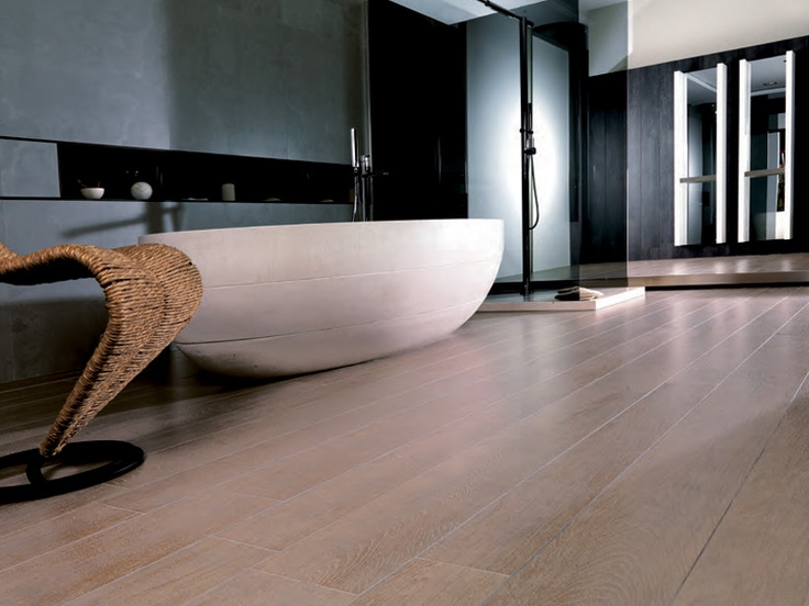 Top 95 ideas about badkamer tegeltrends on pinterest mosaics travertine and contemporary - Porcelanosa tegel badkamer ...