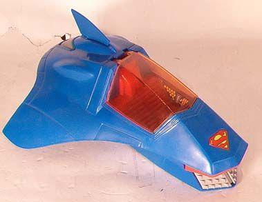 super powers supermobile | DC Super Powers vs Marvel Secret Wars Round 1-dc-supermobile.jpg
